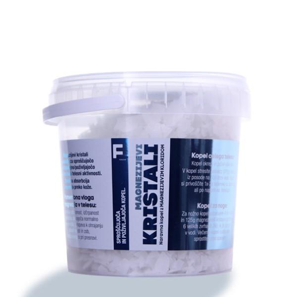 Trgovina-ferjan-magnezijev-klorid