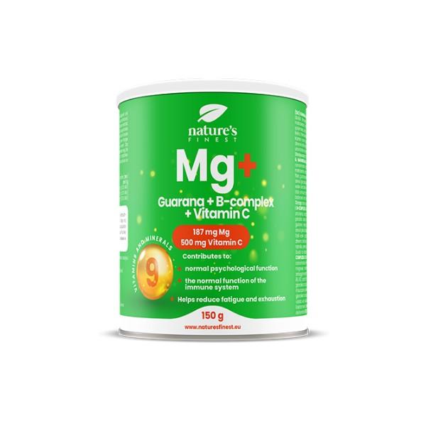 Trgovina-nutri-MgGuarana