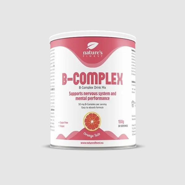 Trgovina-nutri-b-complex