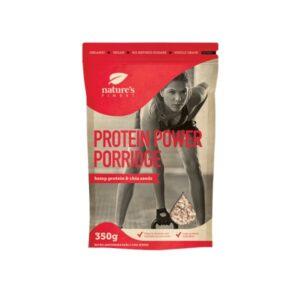 Trgovina-nutri-proteinpower