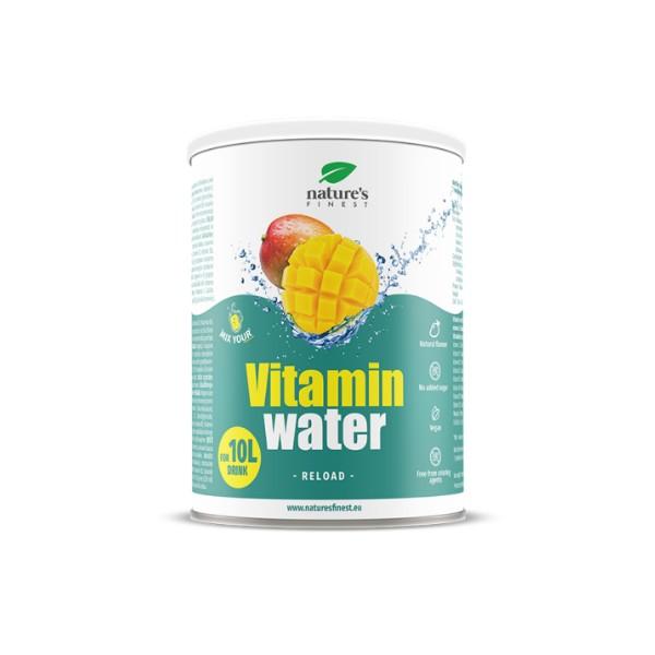 Trgovina-nutri-vitamin-water-1